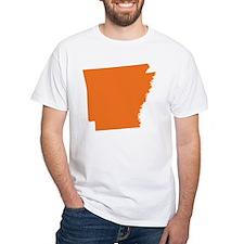 Meshuganah Dog T-Shirt