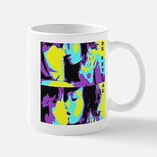 Be Sensual Mug
