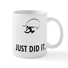 Rhythmic Gymnastic Mug