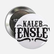 "Kaleb Hensley Logo 2.25"" Button"