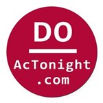 Do Ac AcTonight.com