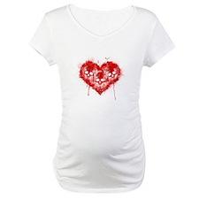 Valentines Death Shirt