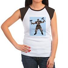 Bug Patrol T-Shirt
