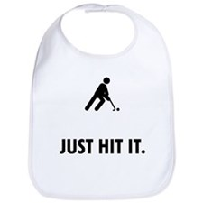 Field Hockey Bib