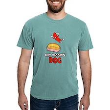 EveryBody Has A Dexter Side... Gym Bag