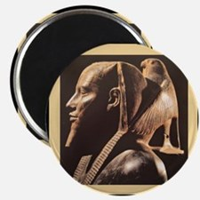 """Cute Eye of horus 2.25"""" Magnet (10 pack)"""