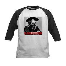 Gen. George Armstrong Custer Tee