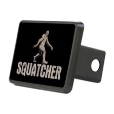 squatcher-LTT Hitch Cover