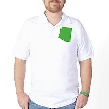 Arizona Sucks Sports Smack T-Shirt