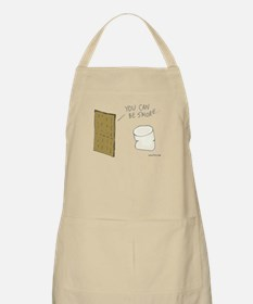 Be S'more BBQ Apron