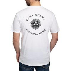 Trivia Night Shirt
