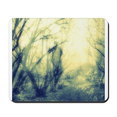 Sollace Mousepad