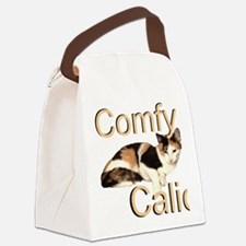 ' Canvas Lunch Bag
