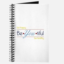 BeYOUtiful Journal