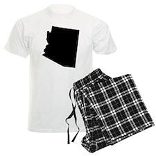 ms14 T-Shirt