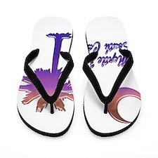 Myrtle Beach 6 Flip Flops
