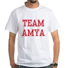 TEAM AMYA Shirt