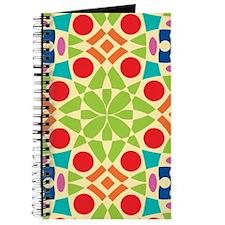 Geometric Design #3 Journal