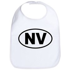 Nevada Bib