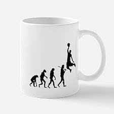 Slam Dunk Evolution 1 Mug