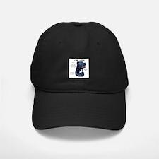 Cane Corso Baseball Hat