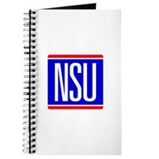 NSU Journal