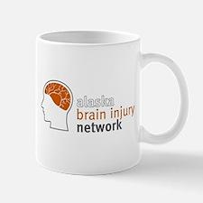 Cute Sports network Mug