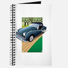 British Classic Journal