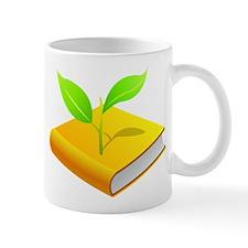 Plant the Seed Mug