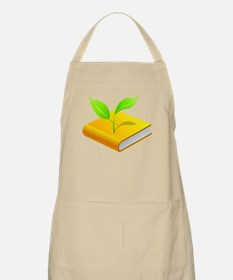 Plant the Seed Apron