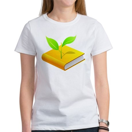 Plant the Seed Women's T-Shirt