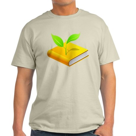 Plant the Seed Light T-Shirt