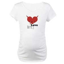 Love Bites Shirt