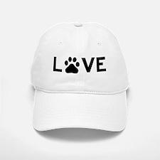 .0 Hat