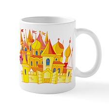 Kingdom Mug