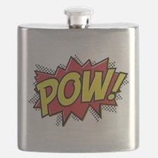 Pow.png Flask
