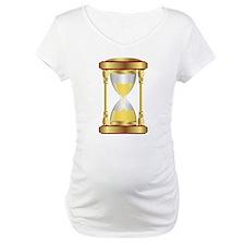 Hourglass Shirt