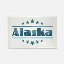 Alaska Magnets