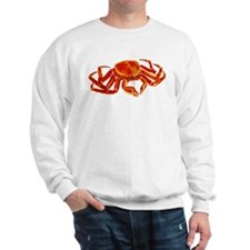 King Crab Sweatshirt