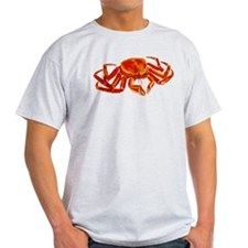 King Crab T-Shirt