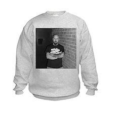 Team Morsey Sweatshirt