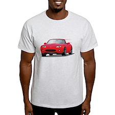 Japanese Cute Roadster T-Shirt