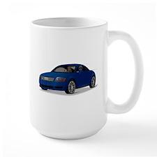 ovide - German 1 Mug