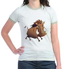 Wild Boar T