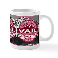 Vail Honeysuckle Mug