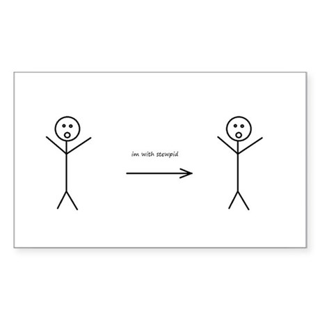 Funny Stick Figures Decal By Listing Store 80205201