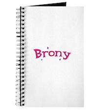 Brony Journal
