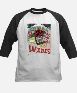 My Version of Camel Wides Tee
