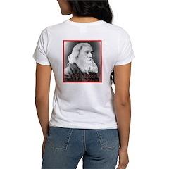 Lysander Spooner Women's T-Shirt