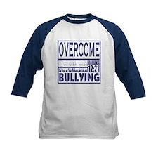 Overcome Bullying Tee